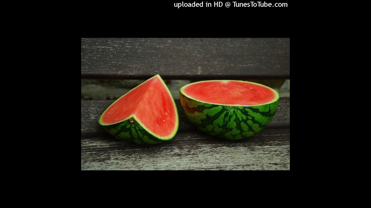 pepene verde varicoză)