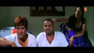 shrimaan briver babu part 1 by (Munna Yadav) +966535871146