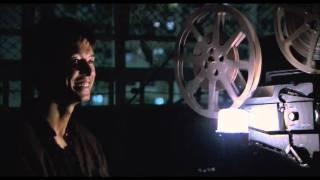 第68回ヴェネチア映画祭 オリゾンティ・コンペティション部門オープニン...