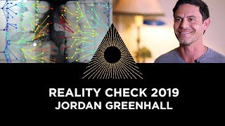 Reality Check 2019, Jordan Greenhall