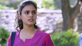 Kerintha Dialogues - Trailer 1 | Youthful Entertainer of the year