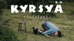 Kyrsyä – Tuftland | Official Trailer | Bright Fame Pictures
