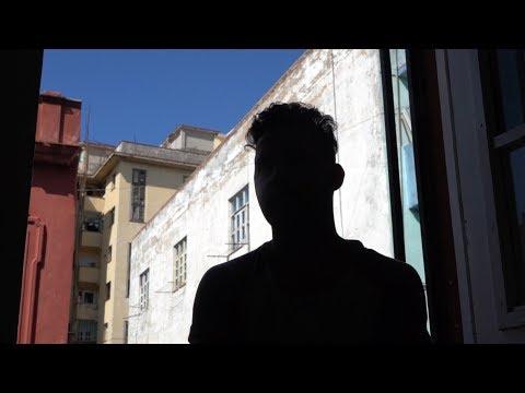 Trabajador Sexual Y Doméstico En Cuba: La Desprotección