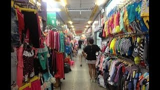 Wholesale kids Clothes Market in Delhi, Gandhi nagar