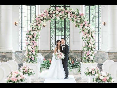 toronto-castle-wedding-at-casa-loma:-natalie-+-jacky