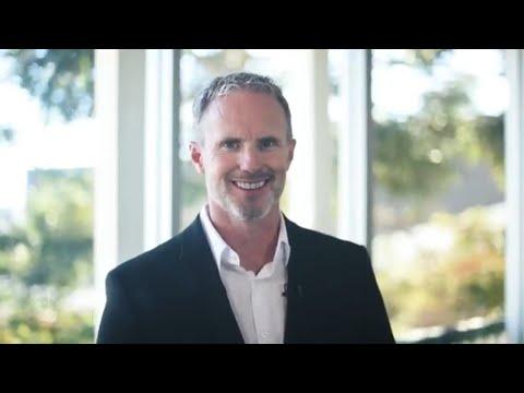Ron Huntley - Parousia Media Endorsement