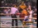 Reportagem antes da luta Maguila-Foreman - parte 1 de 3