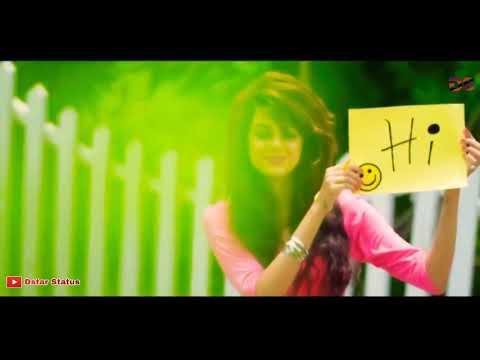 cutest-status---ek-baat-kahu-kya-ijaazat-hain-|-whatsapp-status-videos