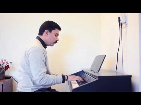A.M.U Tarana Instrumental
