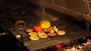 Блюда от ШЕФ-ПОВАРА Ресторана-Пивоварни