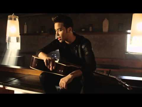 Prince Royce - Nada (Video Oficial )