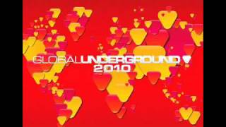 Play Favoured Nations (Fusion F & Come T Remix)