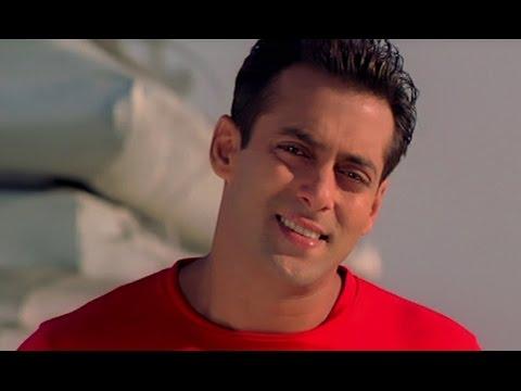Salman Khan is in love with a Nun