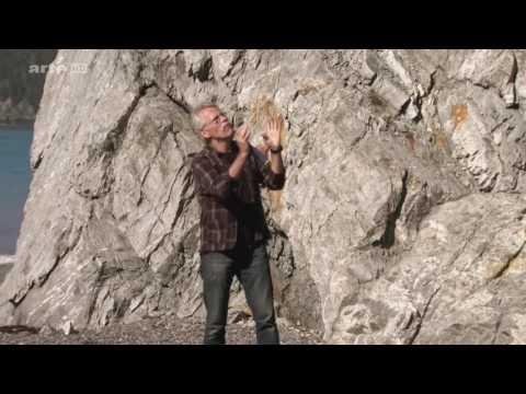 Dokumentarfilm - Kontinente in Bewegung 1 5 Nordamerika   Arte Doku Reihe HD