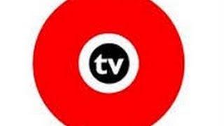 طريقة انشاء قناة خاصة بك على الانترنت مدونة محمد المصرى