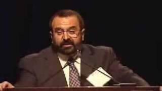 Islam: Threat or Not?