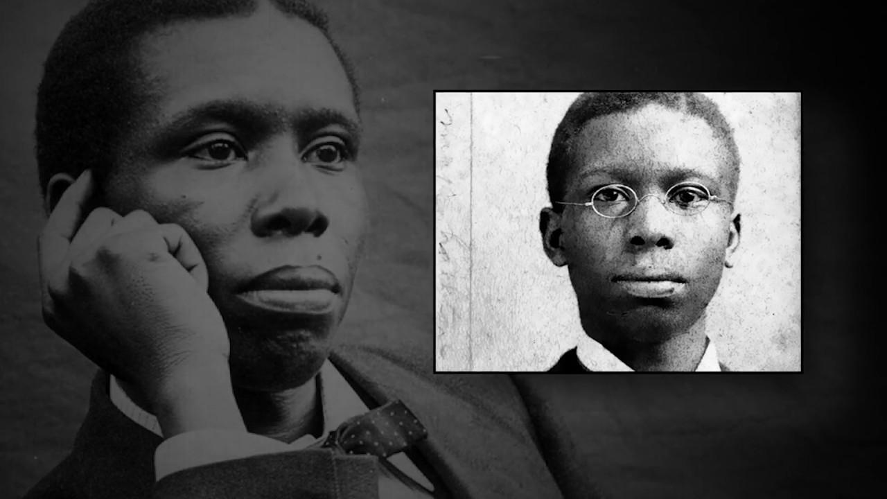 The Dunbar: 100th Anniversary