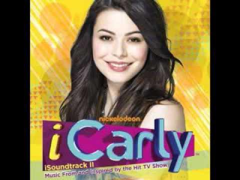 Miranda Cosgrove Million Dollars iCarly Soundtrack II (Nueva Cancion 2012)