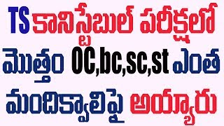 Ts constable qualifiy members