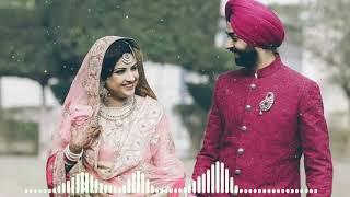 New punjabi ringtone 2020 |romantic ringtone| Latest Punjabi Song Ringtone 2020| hindi love ringtone
