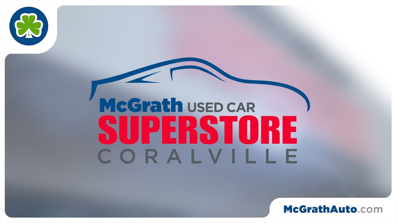 Meet The Staff Coralville Used Car Superstore Youtube