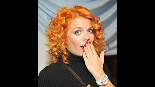 Вся Россия в ШОКЕ! Стоцкая подцепила у Киркорова БОЛЕЗНЬ!!!