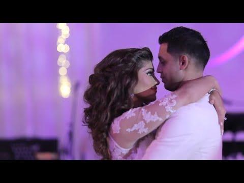 Первый танец молодоженов на свадьбе! Песня «БУДУ ЖИТЬ…» Сергей Рыбачёв
