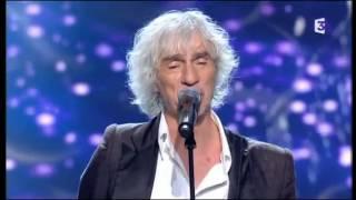 Louis Bertignac - Suis moi - Live - Septembre 2014