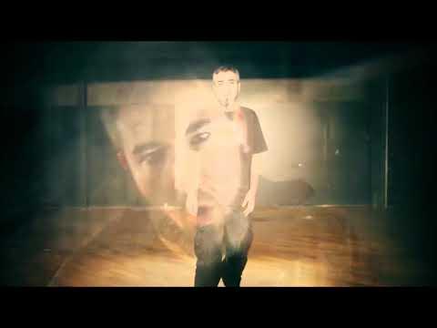 Sagopa Kajmer ft. Tupac (Smile - Merhametine Dön)