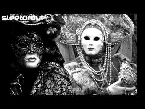 Клип Sleetgrout - We had a carnival