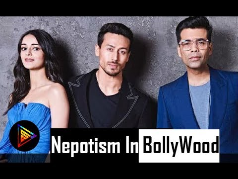 5 Actors who define Nepotism in Bollywood | Privileged Kids | Flashfivelist Mp3