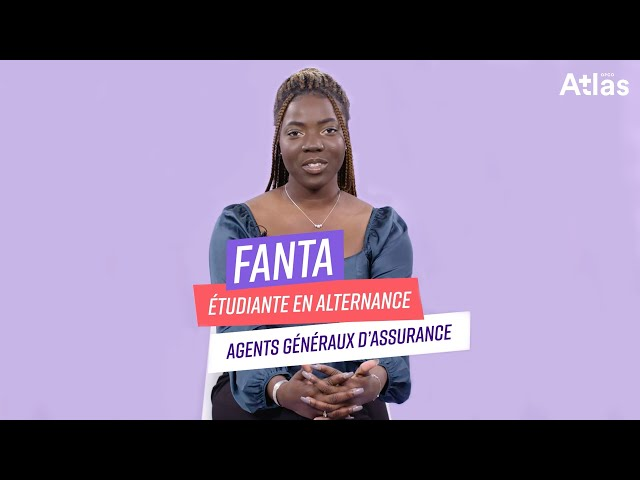 thumbnail video Fanta