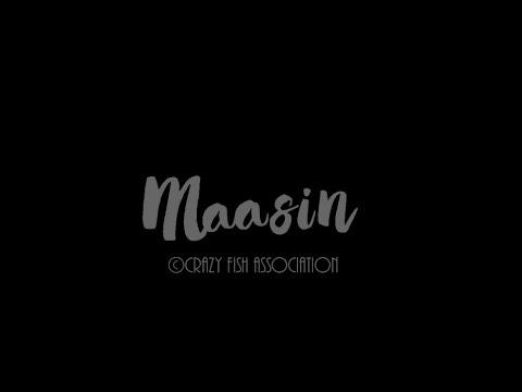 EveryDay Maasin