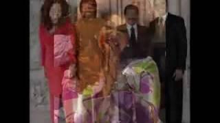 Chantal BIYA en image   (Mbamba essae)