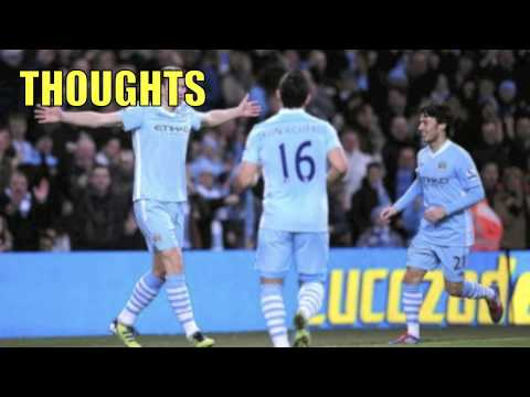 GOAL! Manchester City vs Blackburn Rovers (0-0) 15/1/14 Final All Goals & Highlights MY THOUGHTS