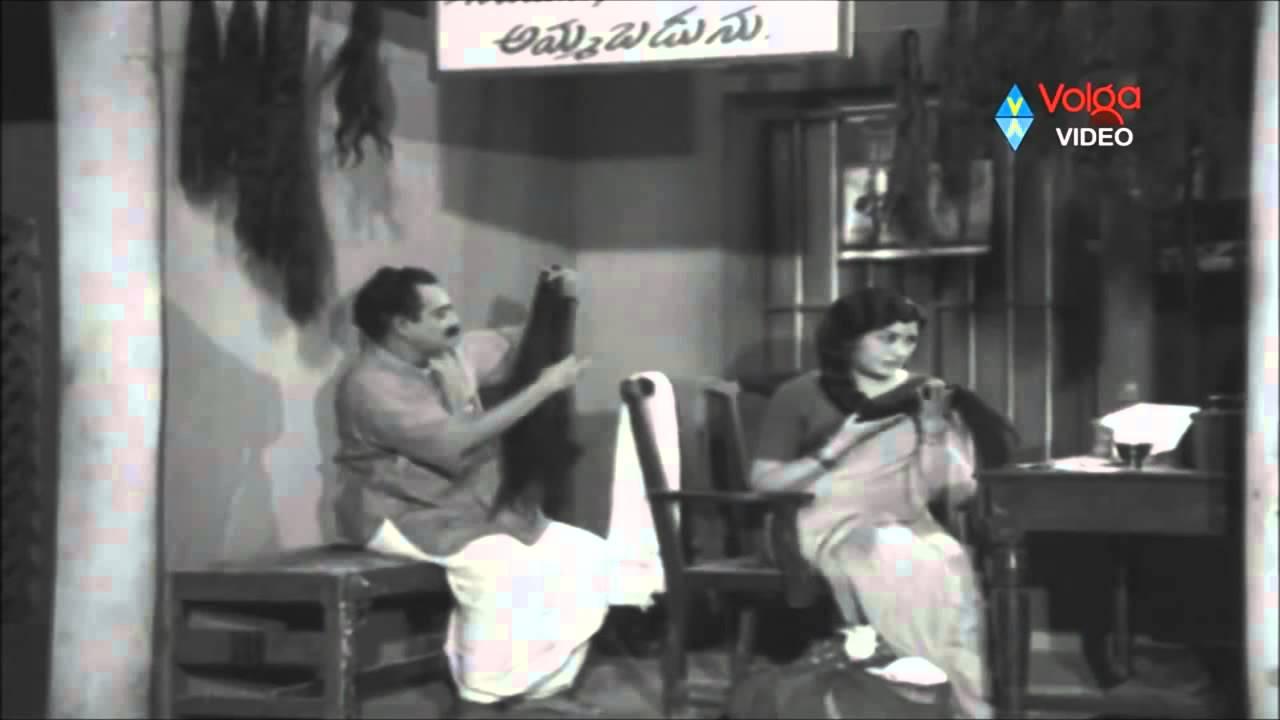 Hindi Movie Haircut Youtube