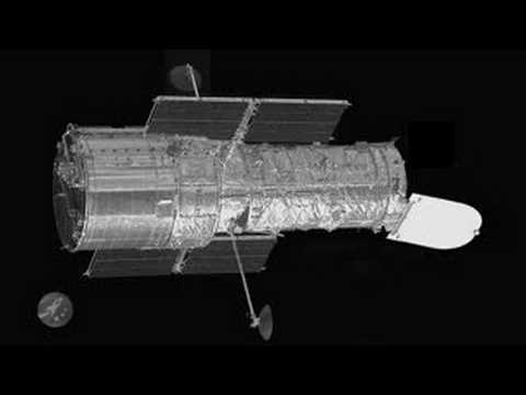 The Story Of The Hubble Space Telescope And Where We Go ...