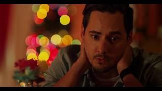 Baja Trailer #1 | FILM 2018