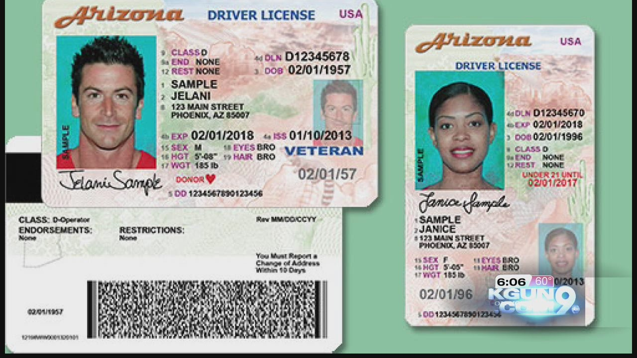how to get your drivers license The process transferring your driver's license to florida is easy simply visit your local dhsmv office and meet with an attendant to transfer your license the process will take about an hour, though you may have to wait in line for some time before meeting with the representative.