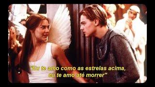 The Killers - Romeo And Juliet (Legendado/Tradução)