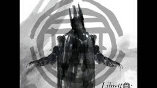 The Black Opera - Torture Chamber