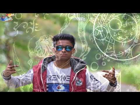 Disco Janmoni I Dibyanil I New Assamese Song I HD