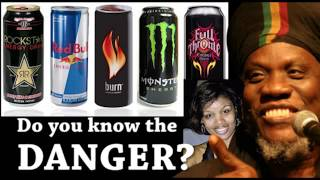 Jamaican Energy Drinks Do You Know the Dangers  1