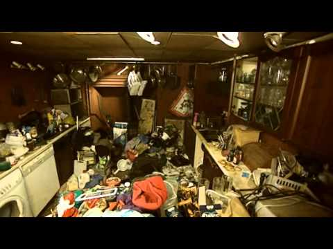 How Clean Is Your House S05 E01