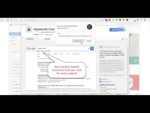 How to get exact monthly search volume without google adword planner (alternative)
