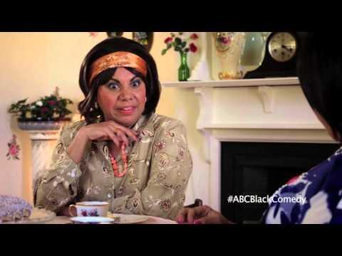 Black Comedy Season 2  Housewives Of Narromine