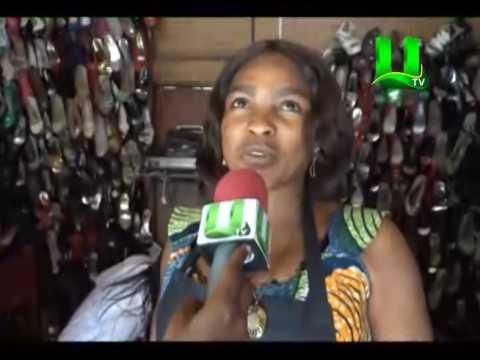 Ghana @ 60: Public Share Views On Celebrations