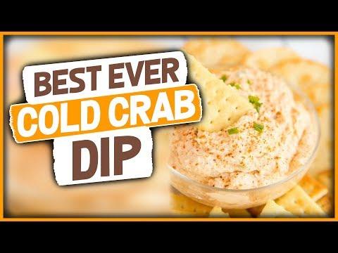 best-ever-crab-dip