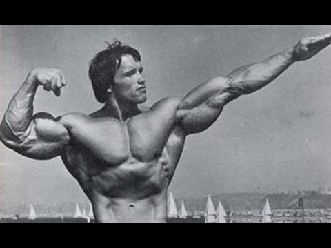 BEST BODYBUILDING/Workout/Cardio/Running/Training/Gym MOTIVATION MUSIC/Songs # 9
