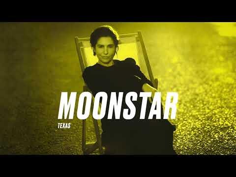 Texas – Moonstar